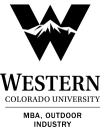 western_logo_stack_GS_OIMBA_K_solid_pos