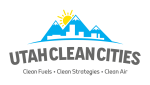 ucc_primary_logo_color_1000x564 (1)
